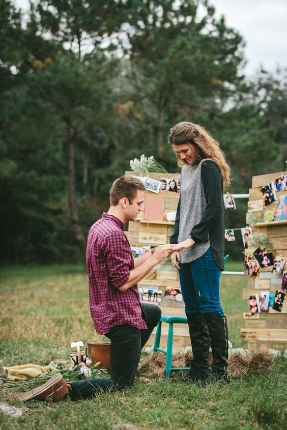 Memorable Place for Romantic Ways to Propose-3
