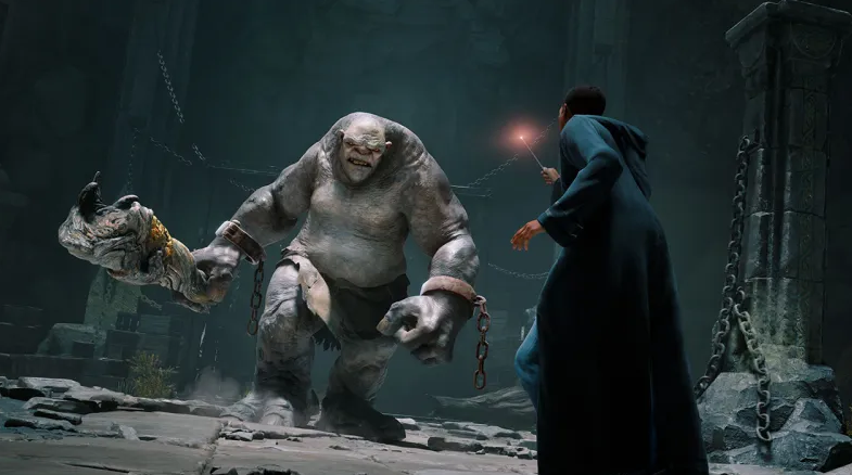 Epic Games has published a trailer with a new generation of games that use the Unreal Engine