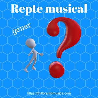 https://millorambmusica.com/2018/01/14/repte-musical-gener/
