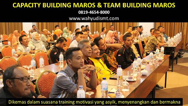 CAPACITY BUILDING MAROS & TEAM BUILDING MAROS, modul pelatihan mengenai CAPACITY BUILDING MAROS & TEAM BUILDING MAROS, tujuan CAPACITY BUILDING MAROS & TEAM BUILDING MAROS, judul CAPACITY BUILDING MAROS & TEAM BUILDING MAROS, judul training untuk karyawan MAROS, training motivasi mahasiswa MAROS, silabus training, modul pelatihan motivasi kerja pdf MAROS, motivasi kinerja karyawan MAROS, judul motivasi terbaik MAROS, contoh tema seminar motivasi MAROS, tema training motivasi pelajar MAROS, tema training motivasi mahasiswa MAROS, materi training motivasi untuk siswa ppt MAROS, contoh judul pelatihan, tema seminar motivasi untuk mahasiswa MAROS, materi motivasi sukses MAROS, silabus training MAROS, motivasi kinerja karyawan MAROS, bahan motivasi karyawan MAROS, motivasi kinerja karyawan MAROS, motivasi kerja karyawan MAROS, cara memberi motivasi karyawan dalam bisnis internasional MAROS, cara dan upaya meningkatkan motivasi kerja karyawan MAROS, judul MAROS, training motivasi MAROS, kelas motivasi MAROS