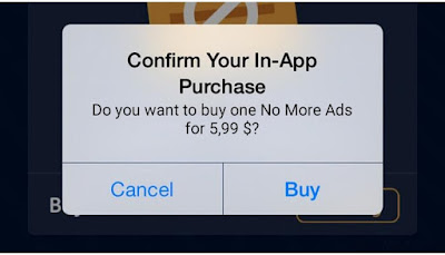 Apple-rejects-apps-that-offer-overpriced-in-app-purchases