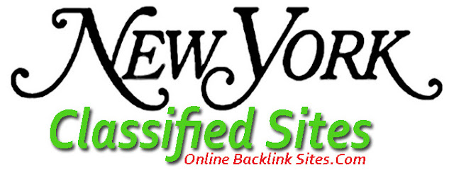 New York Post Classified Ads