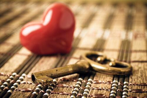 Lisez cet article si vous avez du mal à pardonner