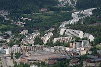 Stovner - Foto GAD, wikimedia, Lisens: CC by-sa 4.0