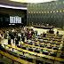 """Câmara aprova """"fim"""" de punição para municípios que estourarem gasto com pessoal"""