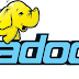 How to Install and Configure Apache Hadoop on a Single Node in CentOS/RHEL and Ubuntu