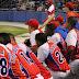 OFICIAL: Altas y bajas de la preselección cubana al Clásico Mundial