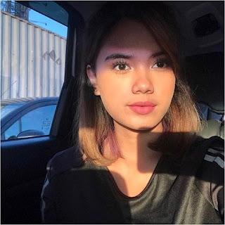 Biodata Audi Marissa Terbaru