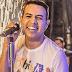 El cantante Diego Daza pide cadena de oración por salud de Churo Díaz