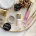 Eveline Cosmetics sminktermékek