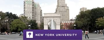 Best universities in New York 2018
