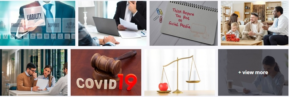 Legal Advice on Business