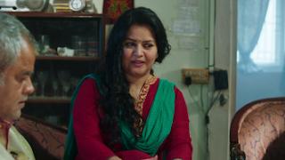 Kaamyaab (2020) Hindi Full Movie Download 720p Full HD || 7starhd