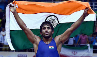 bajrang-won-gold-become-no-one