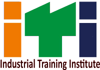 ITI Job - Godhra (ગોધરા) Recruitment for Pravasi Supervisor Instructor Posts 2019