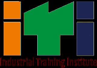 ITI Job -VALOD ( TAPI ) Recruitment for Pravasi Supervisor Instructor Posts 2019