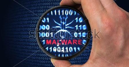 malwarebytes + avast