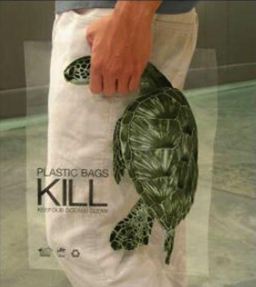 Desain Paper Bag/ Tas Belanja Exclusive