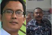 Hot News !!! Dua Aktifis Sebut Adirozal Terlibat Kasus Bencal Kerinci