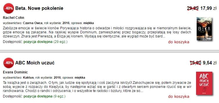 recenzje randek internetowych 2012