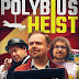 Movie:  Ashens and the Polybius Heist (2020)  | Mp4 DOWNLOAD