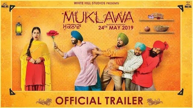 Muklawa- Punjabi Full Movie Download   Filmywap   Filmyhit