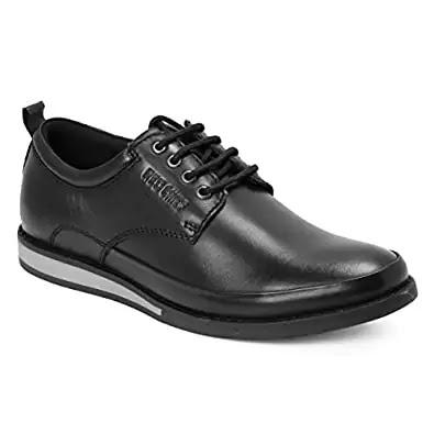 रेड चीफ का जूता की कीमत कितनी है   रेड चिप के जूते की रेट कितनी है 2021 में