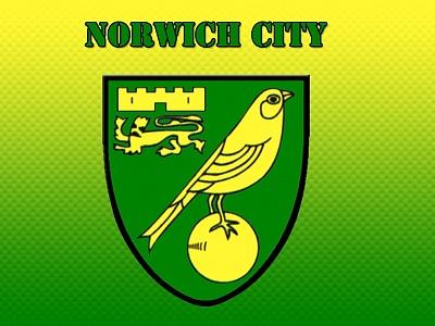 norwich city - photo #20