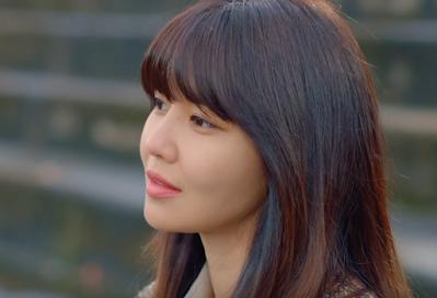 SNSD Sooyoung 'Run On' OST MV