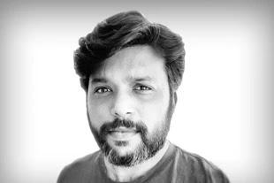 Danish Siddiqui, fotoreporter di Reuters e vincitore di un Premio Pulitzer, è stato ucciso in Afghanistan in uno scontro a fuoco