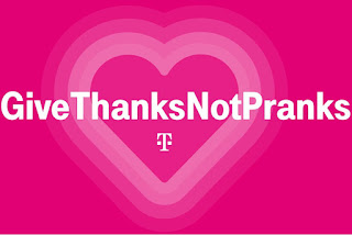 t-mobile-no-pranks-this-year