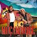 Bakhil - Moçambique (feat. Hortêncio Langa) [Download]