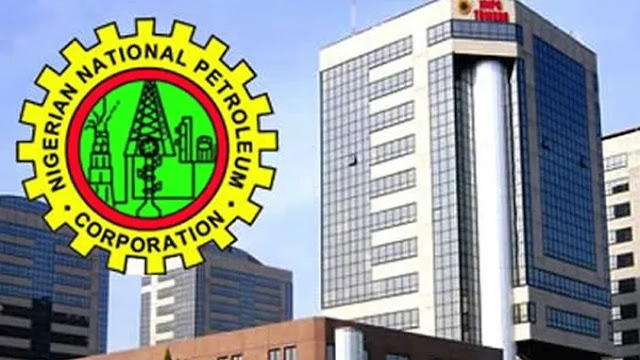 Federal Government takes over revenue management of NNPC, Customs, FIRS, NCC, others