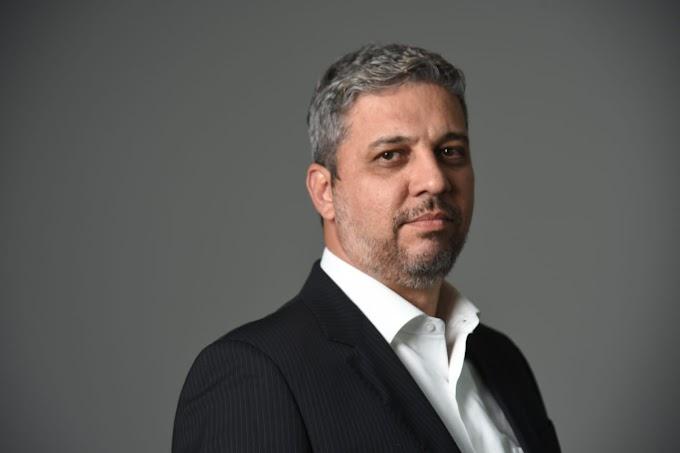 TIM inicia piloto de IoT e inteligência artificial para monitoramento de granjas da JBS