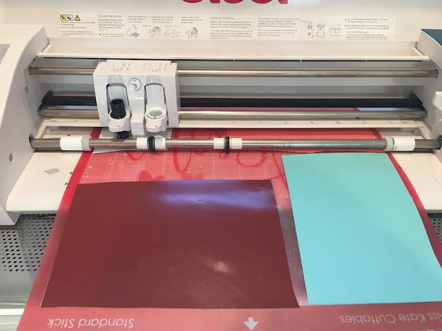 heat press, heat press machine, heat press vinyl, Silhouette Heat Transfer Vinyl, Weeding HTV
