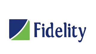 fidelity-bank-logo%2B%25281%2529