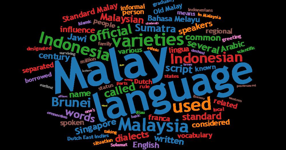 Soalan Ppt Bahasa Melayu Format Kssm Tingkatan 1 ...
