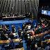 Comissão aprova texto principal da Previdência; proposta ainda pode mudar