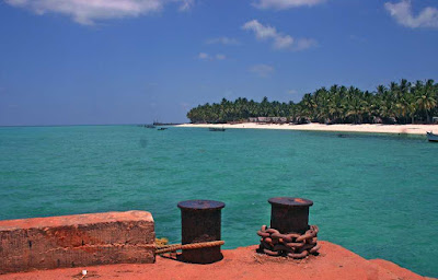Agatti_island,_Lakshadweeplakshadweep_islands_tourism,_lakshadweep_tourism_places,_lakshadweep_tourism