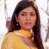That's Why Suhani Is Angry On Yuvraj In Suhani Si Ek Ladki