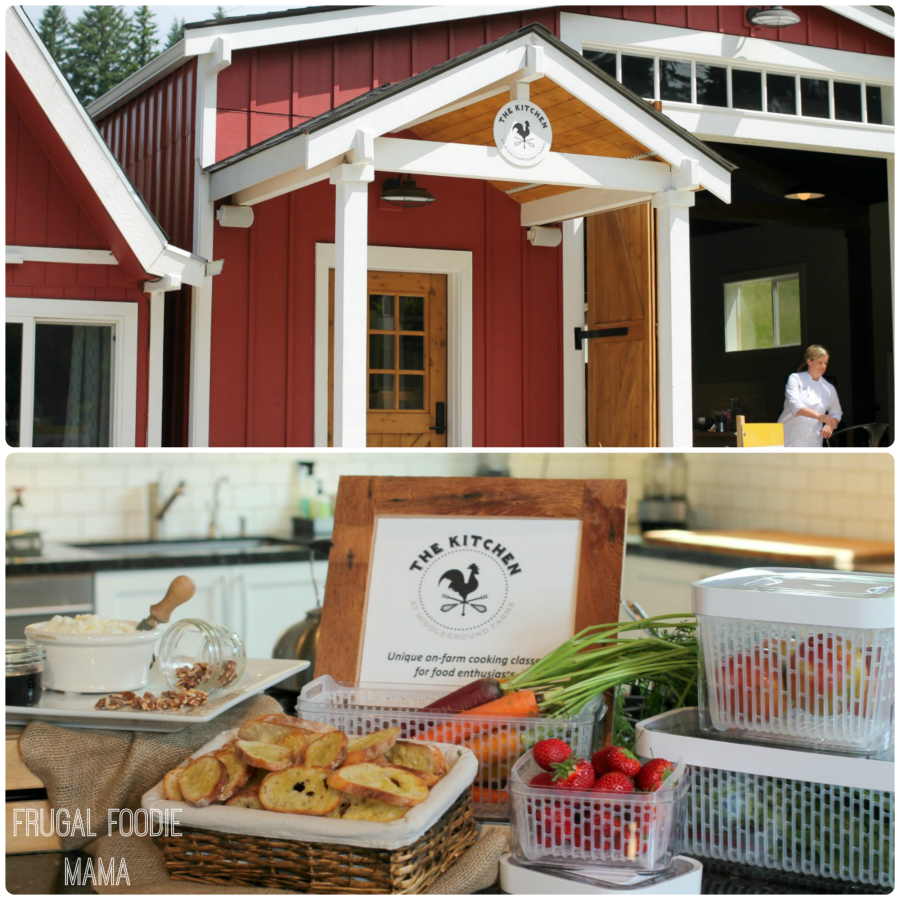 Kitchen For Exploring Foods: Frugal Foodie Mama: Exploring Willamette Valley, Oregon