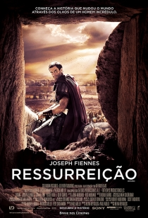 Ressurreição BDRip Dual Áudio AVI + Torrent 1080p e 720p