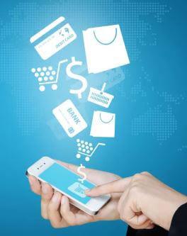 الرقمية: مستقبل المدفوعات