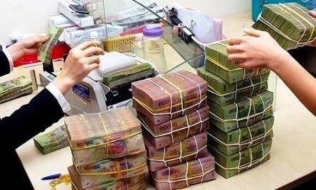 Thêm 4 Ngân hàng tham gia gói vay 30.000 tỷ