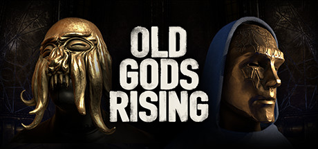 Tải game Old Gods Rising