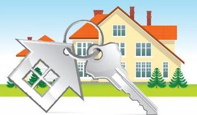 Hal-Hal yang Perlu Diperhatikan Sebelum Membeli Rumah