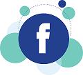 https://www.facebook.com/alek.rogozinski/?__xts__[0]=68.ARCf8re93xvbuPmbYudG4XDniXjUhvYApUAAtpB-0e6hgXrq1YC7XtfjBTt1oSfW_v84x76j2kmsdIZ-FdoJ49NLwQnVHkApkPNxrMwn7Tcl4oSzQ937uzVxfswQq9SNzJfYeRASTvdPwCGmwDPrUWA4bErMEfj9NJuted64WNTcFHWEX2GRBynguPfTHE1rw0fZmw