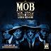 MOB: Big Apple Kickstarter Spotlight