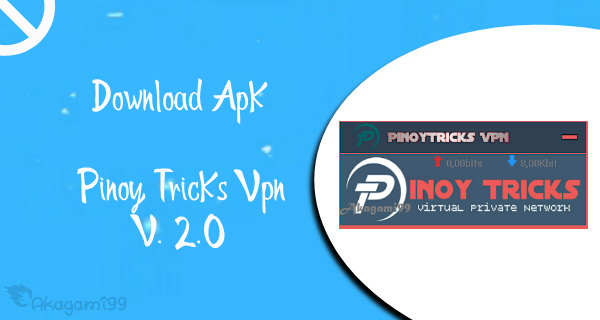 Download-PinoyTricks-VPN-v-2-0