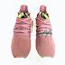 TDD445 Sepatu Pria-Sepatu Casual -Sepatu Piero  100% Original